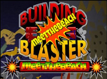 "Play ""Building Blaster2"" at Tampa Bays Best Website"