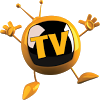 TVWeb360 gives you free access to over 1000 TV stations from around the world.