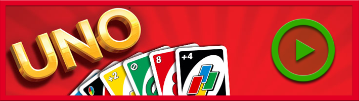 Play UNO at Tampa Bays Best Website /click here