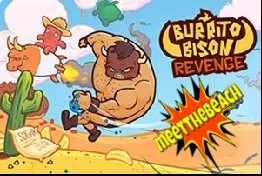 Play Burrito Bison Revenge at Tampa Bays Best Website