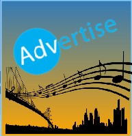 For Advertising Information contact us