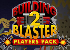 Play Building Blaster 2 at Tampa Bays Best Website / click here