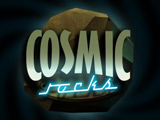 Play Cosmic Rocks at Tampa Bays Best Website