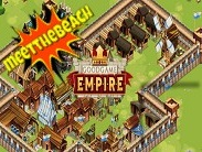 Play Empire at Tampa Bays Best Website
