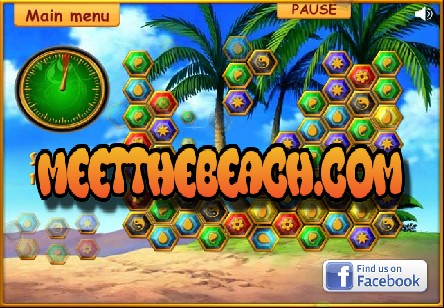 Play Tropical Gems at Tampa Bays Best Website