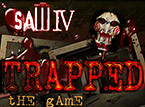 Play SawIV at Tampa Bays Best Website