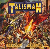 "Play ""Tailsman"" at Tampa Bays Best Website"