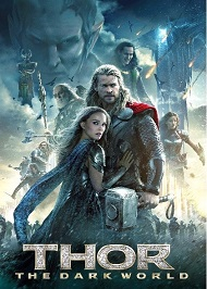 Play Thor the Dark World at Shopdownriver.com