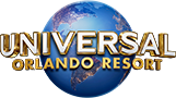 Universal Resort Florida/ click for video